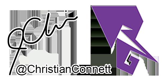 J Christian Connett